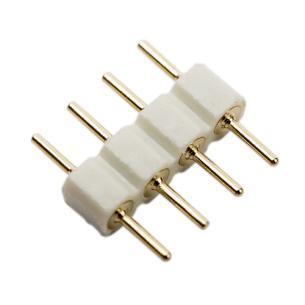 kabler og bånd af samling til tilslutningsconnector 4-pin bånd led