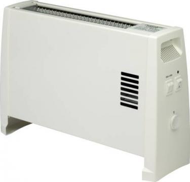 elradiator fritstående termostat elektonisk 230v 2000w etv vg520 adax
