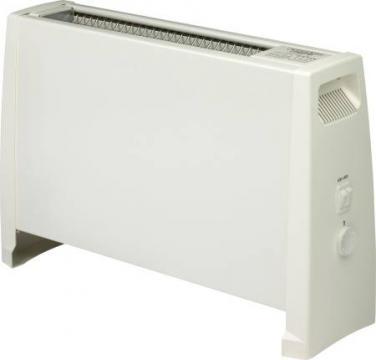 elradiator fritstående regulering trins 3 230v 1500w t vg515 adax