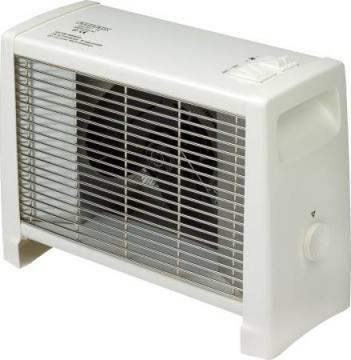 2000w 1200w 800w effekttrin 3 230v 2000w vv9t varmeblæser adax