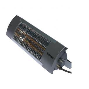 ip24 230v 2000w oph20 strålevarmer dimplex