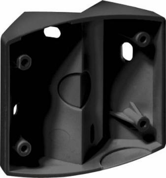bevægelsessensor sort md til hjørnesokkel