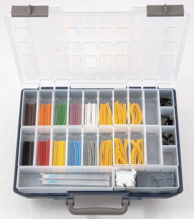 sortimentskuffert i mm 5 5-2 1 ledningsmærker cab3