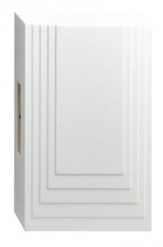 d230 ben big dørklokke