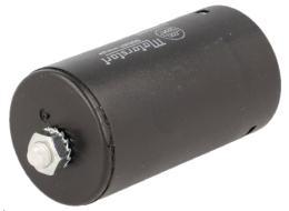 ø45x84mm 250v 189-227uf - kondensator start motor