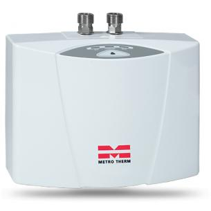 el-gennemstrømningvandvarmer min pr l 0 2 4mx metromini metro