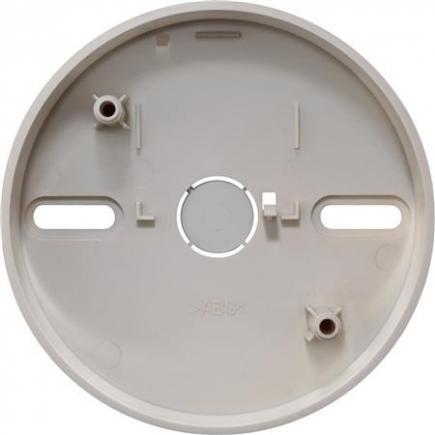 5tc1296 type røgalarm t tilslutningsdåse siemens