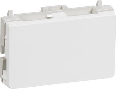 hvid rammer modul 5 1 f blænddæksel fuga lk