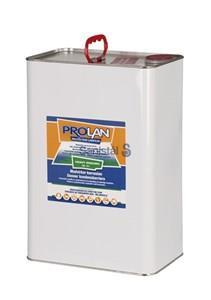 liter 10 enduro heavy rustbeskyttelse prolan