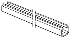 5000mm skinner steptec