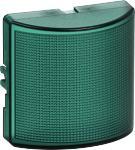 Image of   Opus® 74 Lampeglas Grøn