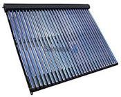 bensæt excl 30 solfanger vakuum