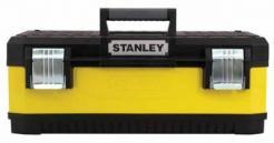Billede af Stanley Værktøjskasse 500 x 300