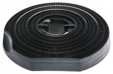Emhætte Kulstof Filter 22.8 cm