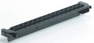 Image of   Klemmeholder Volta Vector
