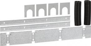 pge150-14 f vandret sammenkoblingsbeslag