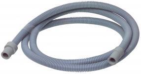 Afløbsslange 8 mm - 10 mm 1.50 m