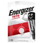 1-bobler v 3 cr1616 batteri knapcelle lithium