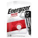 1-bobler v 3 cr1632 batteri knapcelle lithium