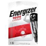 1-bobler v 3 cr1025 batteri knapcelle lithium