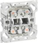 440v lampeholder opus66