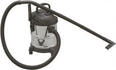 sugning tør og våd 1250w liter 20 industristøvsuger grov