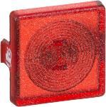 rød 24v trykplade svagstrøm modul mini