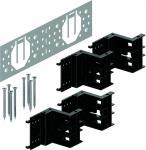 m7a koblingsdåse til dåser 2 til pladekit m7a uponor