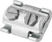 Parallelklemme Ø8-10mm 259