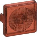 rød 8v lys m trykplade modul mini
