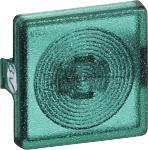 grøn 8v lys m trykplade modul mini