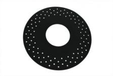 koblingsdåse smartbox til passer gummimembran