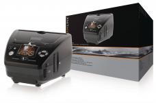 Fotoscanner