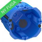 blå modul 1 forfradåse air fuga lk