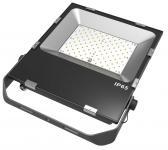 ip65 lumen 18000 830 150w projektør led wl diolum