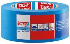 Tesa Precision Mask Outdoor afdækningstape 50 m x 50 mm