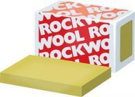 mm 1000x600x50 80 industribatts rockwoll
