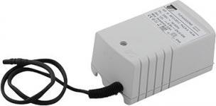 Transformer Fmm 9000e Tronic T/kabel