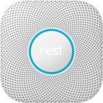 mobiltelefon din til advarsler sender og taler tænker kuliltealarm og røg- - batteri - protect nest