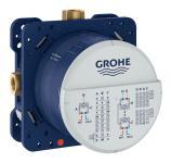 Image of   Grohe Rapido SmartBox indbygningsdel. Husk 722449908