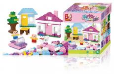 Kiddy Bricks
