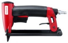 klammer kl800 6-16mm trykluft pn816 klammepistol haubold