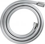 Image of   GROHE Relexaflex shower hose 1250mm - Krom