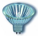 Image of   Osram Decostar 51 Titan 50w 12v 24gr Gu5,3