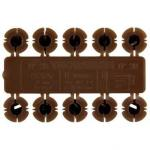 brun 2b tp plugs thorsman