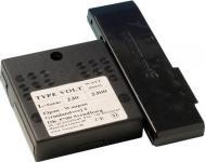124x102x17mm hunboks tilslutningsboks elpan