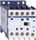lc1d40008b7 24v 40a kontaktor