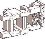 lx4ff024 dc 24v spole