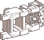 lx4fg024 24v kontaktor f spole