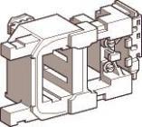 dc 110v lc1f265-f330 f spole